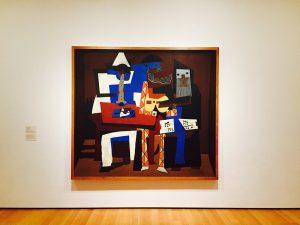 Pablo Picasso Museum