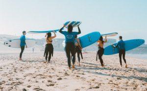 Surfers India