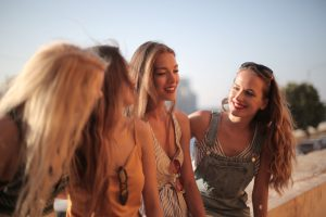 How To Plan A Group Trip Abroad