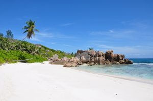 Reasons To Add The Seychelles To Your Bucket List
