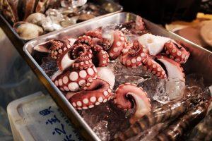 The world's spiciest food destinations