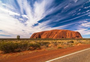 40 Weird and Interesting Facts About Australia